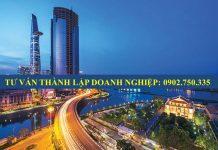 Dich vu thanh lap doanh nghiep tai Quang Nam